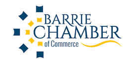 Barrie Chamber
