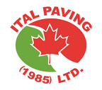 Ital Paving (1985) Ltd